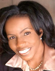 Keisha Mathews, REALTOR