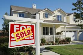 Elk Grove, Sacramento, Short Sales, SOLD