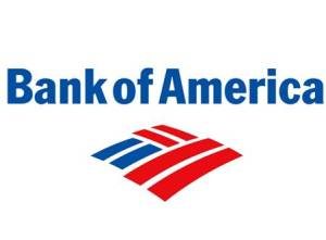 Bank of America Help for Homeowners in Sacramento and Elk Groveac