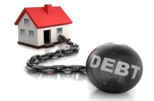 Debt Forgiveness Elk Grove Short Sales, Sacramento Short Sales
