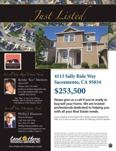 Just Listed Flyer-page-001