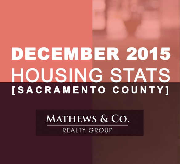 Housing Stat Image