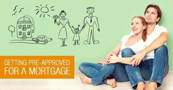 mortgage-preapproval-01